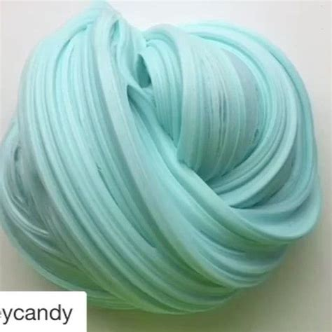 Original Made To Move Mtm Blue Green Top 1967 best images about crafts on see more ideas about glow crafts and bottle