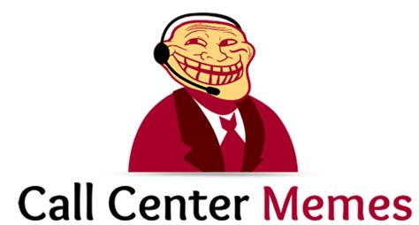 Memes Centre - i work in tech support this is the most over used and