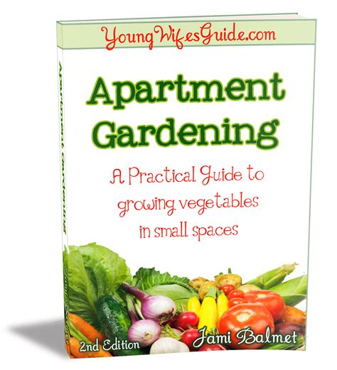 Apartment Grow Tips Garden Design 24967 Garden Inspiration Ideas
