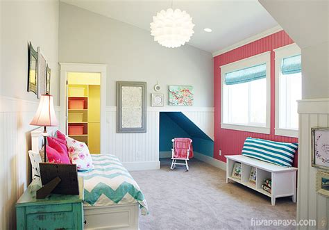 pink and turquoise bedroom inspiration turquoise and pink girl s room hiyapapaya com the turquoise home