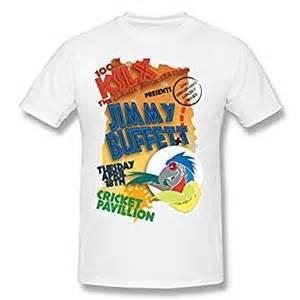 jimmy buffet merchandise s jimmy buffett tour 2015 t shirt clothing