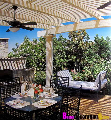 Decorating Ideas For Patios Patio Outdoor Patio Decor Home Interior Design