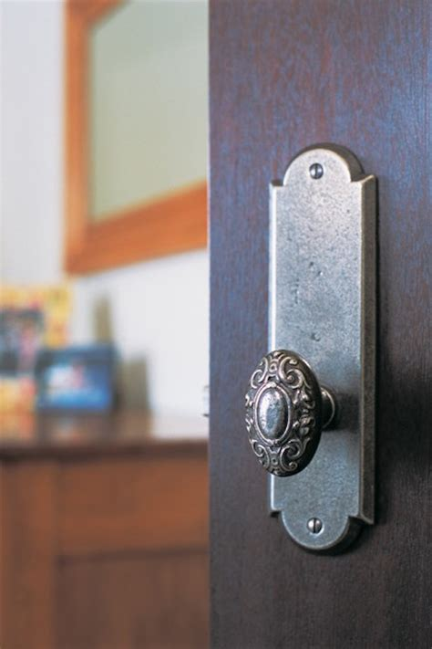 Interior Door Hardware Sets Interior Door Sets Arabuildarabuild
