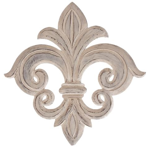 Fleur De Lis Home Decor by Fleur De Lis Wall D 233 Cor Home Decor