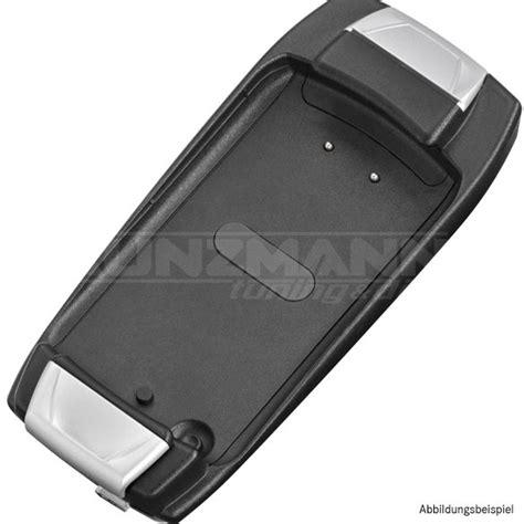 Karet On Of Nokia 6020 Ory mercedes aufnahmeschalen die sichere mobile