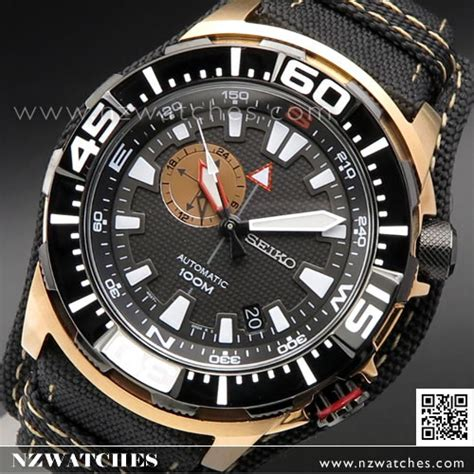 Seiko Prospex Ssa060 Limited Edition buy seiko superior limited edition 4r37 automatic ssa060k1 ssa060 buy watches