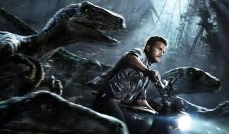 best fantasy film of 2015 wallpaper jurassic world dinosaurs best movies of 2015