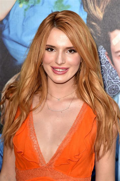 hair colors for winter 2015 opulent hair colors for winter 2015