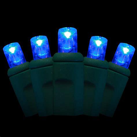 mm wide angle led christmas lights commercial led lights