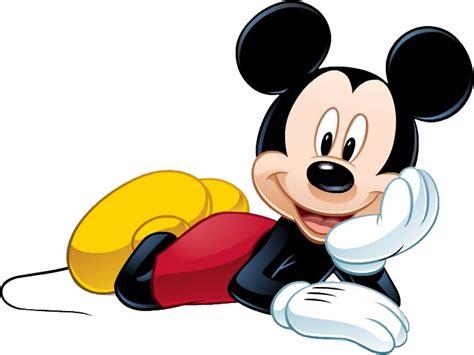 mickey mouse png images mickey mouse png images free download