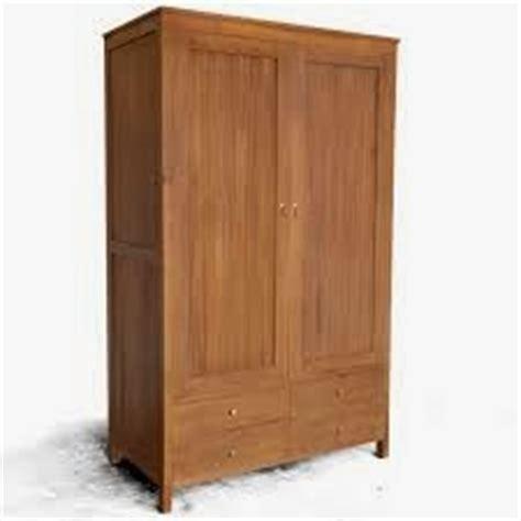 Lemari Bekas beli borong lelang lemari bekas kami membeli berbagai macam lemari bekas