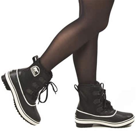 womens sorel tivoli suede boots 163 60 winter boots