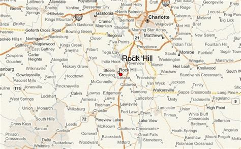 best 28 rock hill south carolina weather rock hill