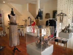 Designing A Dressing Room - shoplocalsd melero boutique like a dollhouse sandiego com
