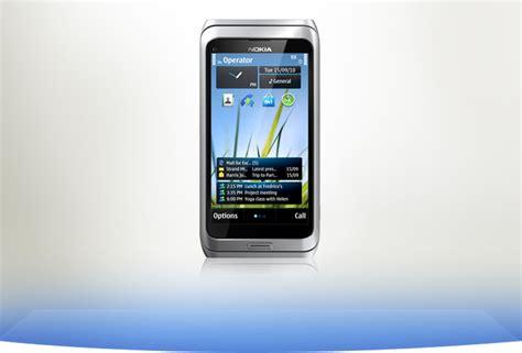 themes nokia e7 mobiles tricks tips nokia e7 smartphone overview nokia