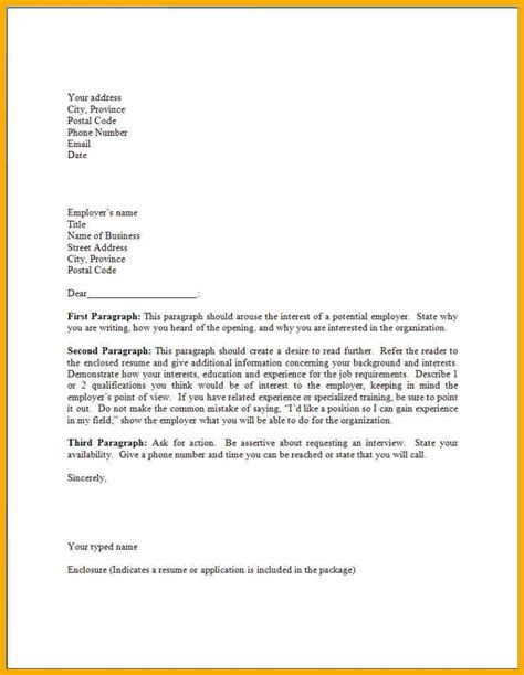 Nephrology Cover Letter by Letter Cover Page Terrific How To Make A Cover Page For Resume Letter Cover Page Cover Letter