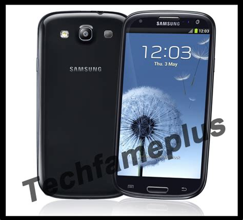 Galaxy S3 Sim Card Size Template by Samsung Galaxy S3 With Specification And Indian Price