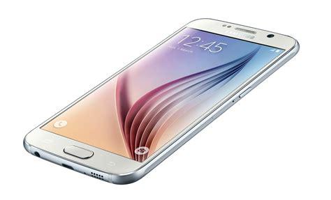 Samsung S6 Flad 32gb samsung galaxy s6 32 gb flat uk version sim free smartphone white co uk electronics