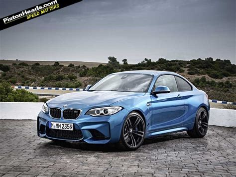 Bmw Official Site by Re Bmw M2 Official Page 1 General Gassing Pistonheads