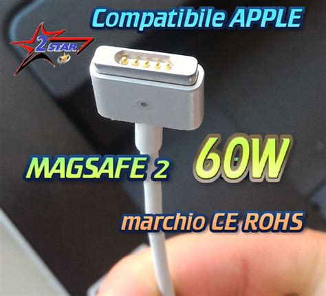 alimentatore macbook pro 15 magsafe 1 caricabatterie da 85w per apple macbook pro 15