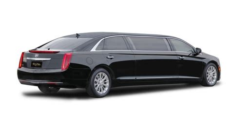 limo service nyc cadillac stretch limousine limo service nyc