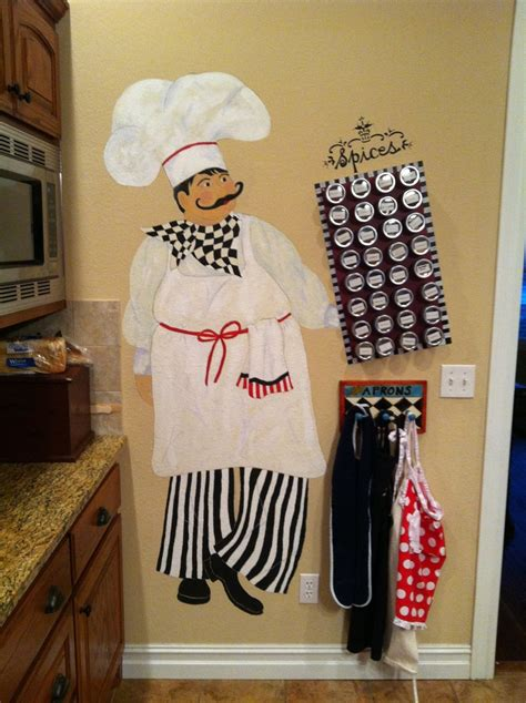 Chef Kitchen Ideas Chef Kitchen Theme 28 Images Chef Kitchen Decor Www Pixshark Images Kitchen Chef Theme