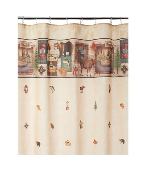 cing curtains avanti shower curtain 28 images no results for avanti