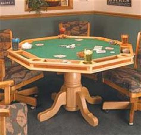 images  poker table  pinterest poker table