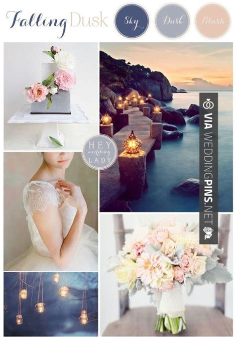 2017 Color Combos by 2017 Wedding Color Schemes Fashion Dresses