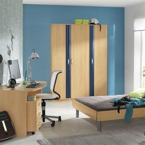jugendzimmer einrichtung modern m 246 bel und ideen zur einrichtung f 252 r das jugendzimmer h 246 ffner