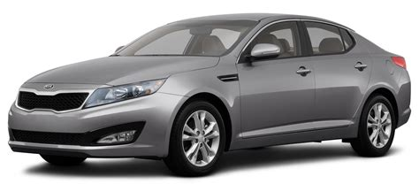 2013 kia optima reviews images and specs