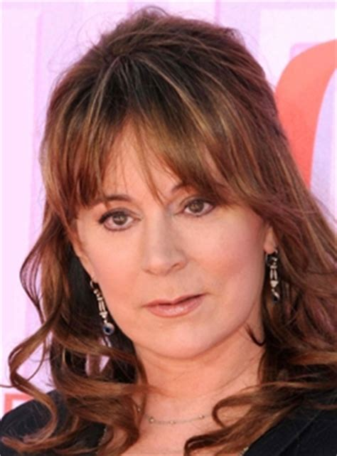 pin by patricia richardson on hair styles with assorted colors patricia richardson as charlotte denim diamonds