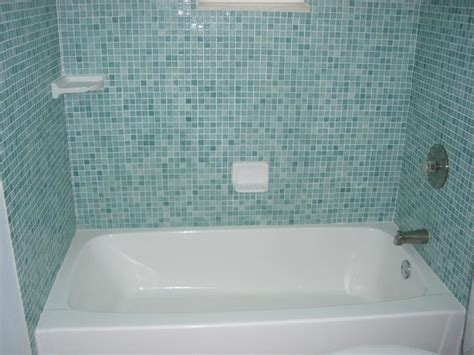 recycled glass tiles bathroom cooltiles offers vidrepur vid 36980 home tile