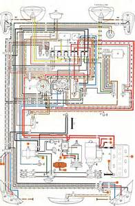volkswagen new beetle engine schematic volkswagen get free image about wiring diagram