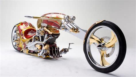 Motorrad Räder by Die Sch 246 Nsten Motorr 228 Der F 252 R Zweiradfans