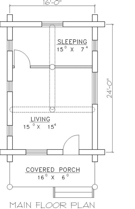 portable building floor plans portable building house plans home design and style