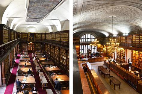 libreria braidense biblioteca nazionale braidense un tesoro storico nel