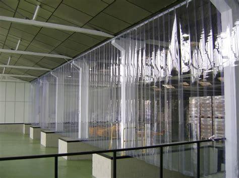 Rideau Lamelle Pvc by Rideau 224 Lamelles De Pvc Alfa Torres