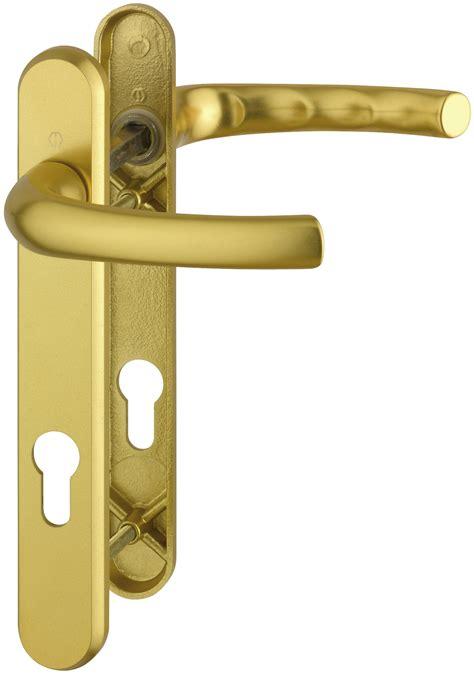 Types Of Car Door Handles carl f groupco question