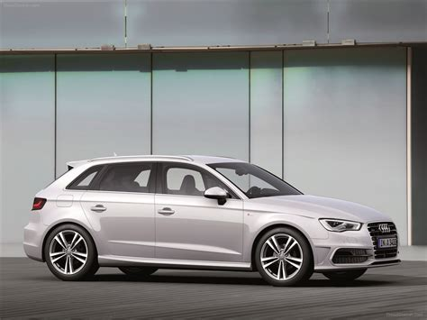 Audi A3 Sline Interior by Audi A3 2014 S Line Interior