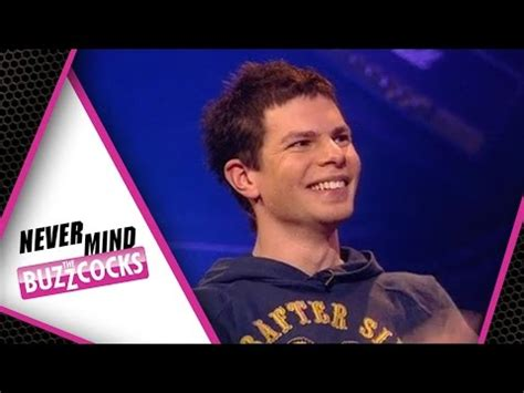 download mp3 adele never mind 3 46 never mind the buzzcocks simon amstell phill jupitus