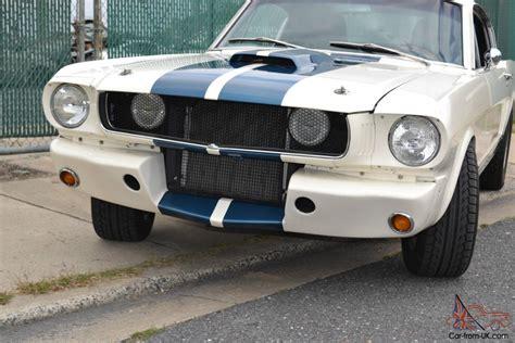 67 mustang seat craigslist autos post