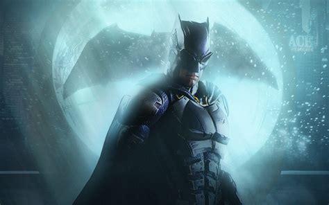 justice league wallpaper for mac batman justice league 4k art hd movies 4k wallpapers