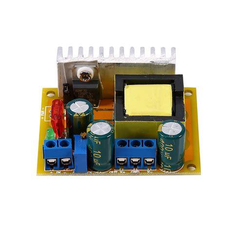 zvs capacitor charger dc dc 8 32v to 177 45v 390v high voltage step up module zvs