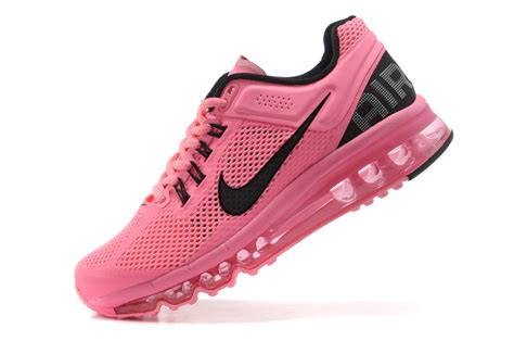 black and pink nike sneakers nike pink and black shoes 15 cool hd wallpaper