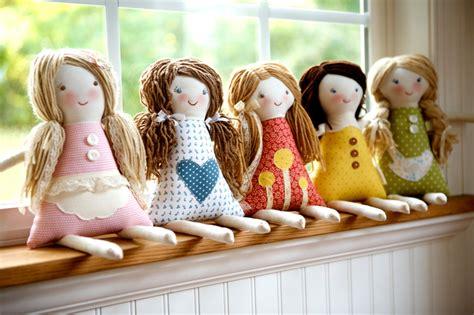 Design Your Own Rag Doll | custom rag doll design your own rag doll personalized rag
