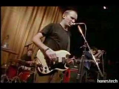 waiting room lyrics fugazi fugazi turnover live 1991 doovi