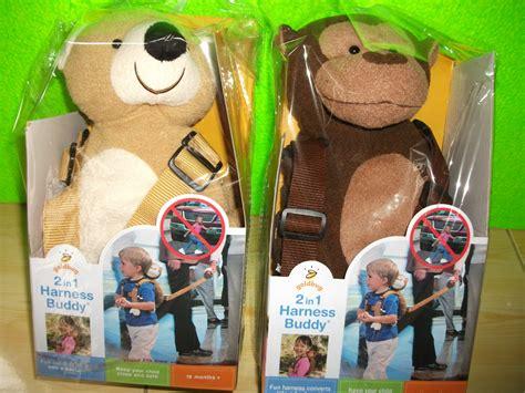 Set Kaos Kaki Boneka aneka jumper set kaos kaki bayi atau baby keeper grosir perlengkapan baby dan baju