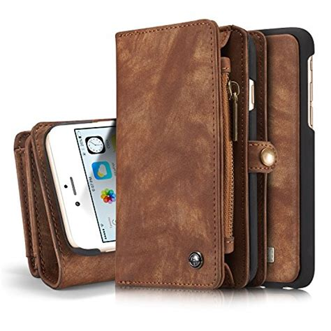 leather wallet phone case iphone iphone siphone  plusiphone  plusiphone iphone