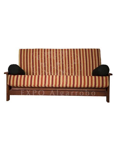 oferta futones fut 243 n